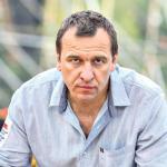 Nenad Jezdić se oglasio, odgovorio na sve prozivke: Otkrio je pravu istinu o tome šta se dešavalo na otvaranju novog auto-puta