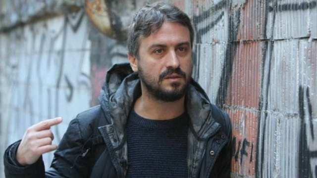Branislav Trifunović: Apsolutno bojkot, to smo tražili na protestima