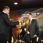 Dačić: Mi ćemo da izumremo čekajući na EU