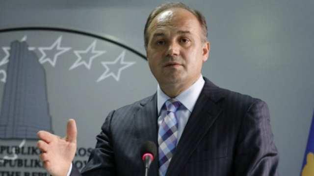 Hodžaj: Imam informaciju da još deset država može da povuče priznanje Kosova