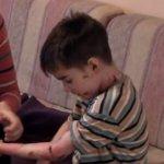 Srbija u suzama! Mali Despot (12) preminuo