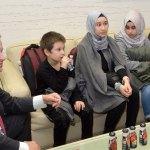 Deca koju je otac Turčin oteo vraćena u Srbiju
