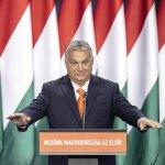 Orban: Upotrebićemo silu na granici sa Srbijom zbog migranata