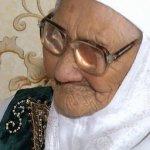 Najstarija Ruskinja preminula u 123. godini