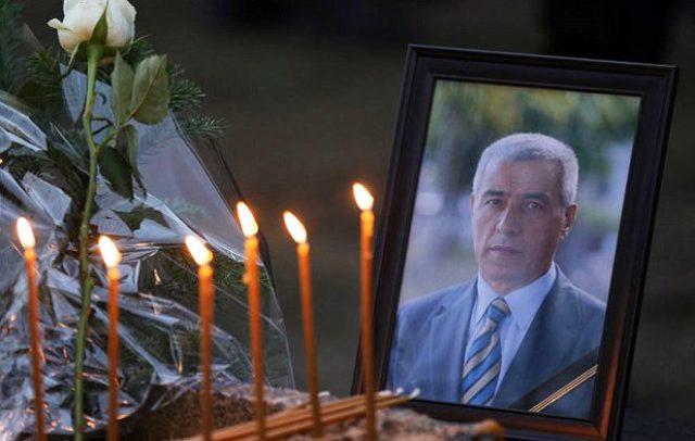 Tužilaštvo će još jednom saslušati Radu Trajković u vezi sa ubistvom Ivanovića, još dvoje sa Severa traže radi hapšenja