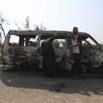 Kako je likvidiran Abu Bakr al Bagdadi