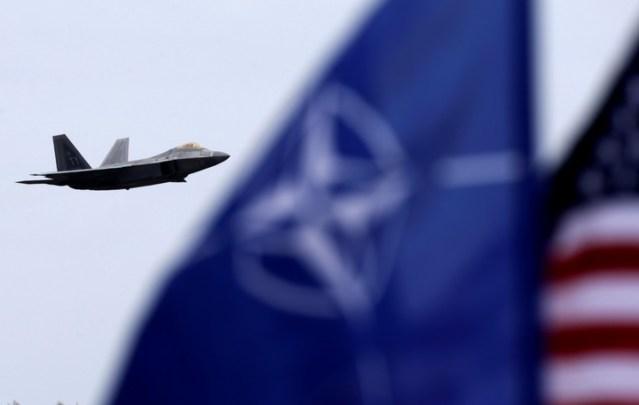 Malo im Bondstil-NATO hoće još jednu vojnu bazu na Balkanu