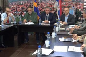 Zaječar: Prezentacija projekta razvoja turizma Timočke krajine