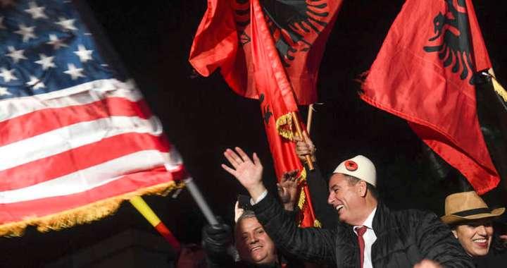 Ratno krilo Kosova ostalo bez krila