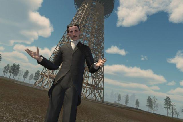 RUSI PRAVE ČUDO NA RTNJU: Mistična planina postaje istraživački centar, uskoro gradnja novog Teslinog tornja