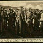 Bugari su, posle genocida nad srbima, poslali svoje sveštenike da bugarizuju preživele