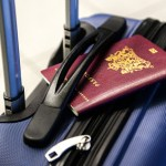 U Crnoj Gori 20.000 više pasoša nego građana