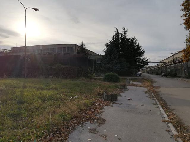 Čemer i jad privatizacije u Srba: Mašinska industrija Niš