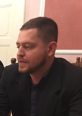 Republika Srpska je, pored Srbije, stub Srpstva i zaslužuje da se njen glas čuje u institucijama Srbije
