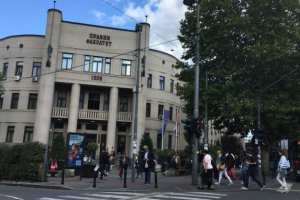 Đukić: SPC će iskoristiti pravna sredstva, sličan zakon predviđen na Kosovu