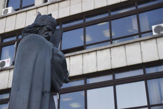 Srbija među prvih 10 zemalja po traženju pravde u Strazburu