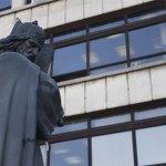 Sinod SPC odlučio: Pokreće inicijativu pred Ustavnim sudom Crne Gore