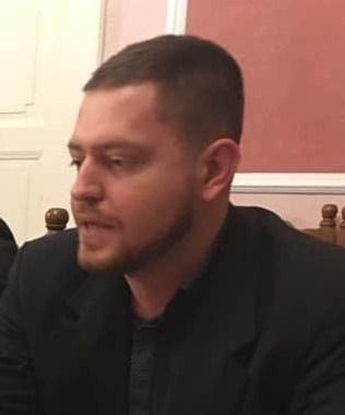 Milić: Srpska je garant slobode Srbima van Srbije