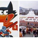 BILO JE TO SRETNO VRIJEME Sjećate li se Sarajeva i Olimpijade iz 1984. godine? (VIDEO)