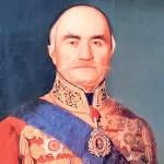 Kako se knez Miloš borio protiv kolere i kuge