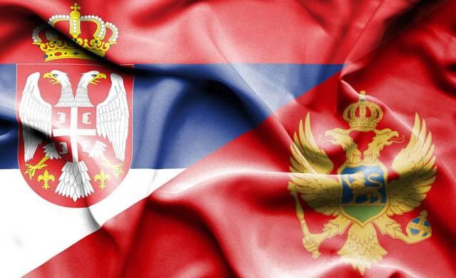 Razmišljanje jedne Crnogorke: Vakat je da se dozovemo pameti, Srbija će nam jedina pružiti ruku!