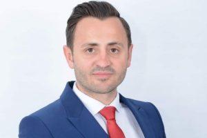 Za prava zaposlenih jagodinaca se bori Mita Arsić