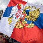 Ekskluzivno: Iz Rusije stiže 11 aviona pomoći za borbu protiv korone