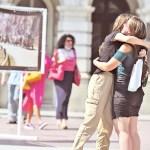 Mladi u Srbiji – nezaposleni samci sa željom da emigriraju