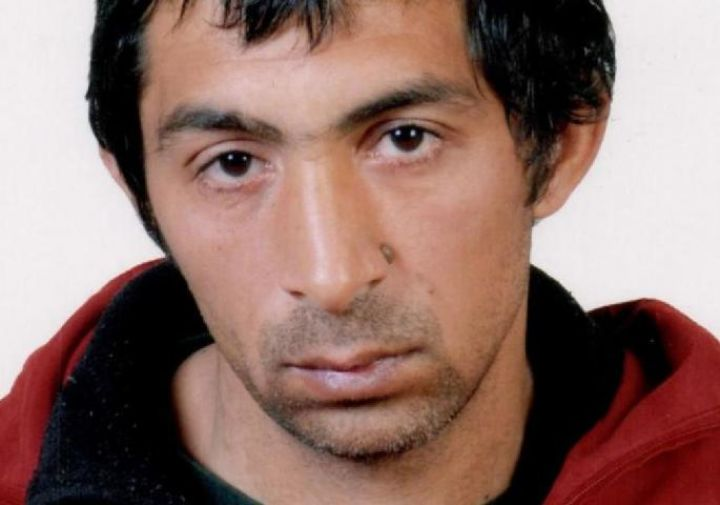 Ivana (14) je silovana, davljena, pa ubijena motikom: Policija telo našla posle nekoliko meseci