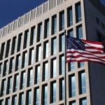 SAD optužile Kubu za napad na diplomate usmerenim radio frekvencijama