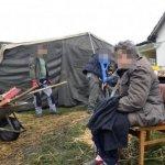 PRVO PITAJU KOJE SI NACIONALNOSTI, PA DAJU POMOĆ? Srbi ostavljeni na cedilu na Baniji, optužbe na račun Hrvatskog Crvenog krsta