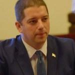 Marko Đurić zaključio: Odnosi sa SAD su temelj našeg budućeg napretka