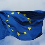 "Predstavljen ""zdravstveni pasoš"" Evropske unije"