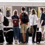 Sve više mladih se doseljava u Srbiju