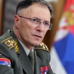 Obavezni vojni rok je rešenje za neutralnost Srbije