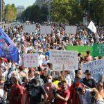 UN: Pravo na čistu životnu sredinu je osnovno ljudsko pravo