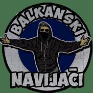 Balkanski Navijaci | Regionalni navijački portal