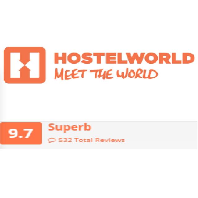 hw rating v3
