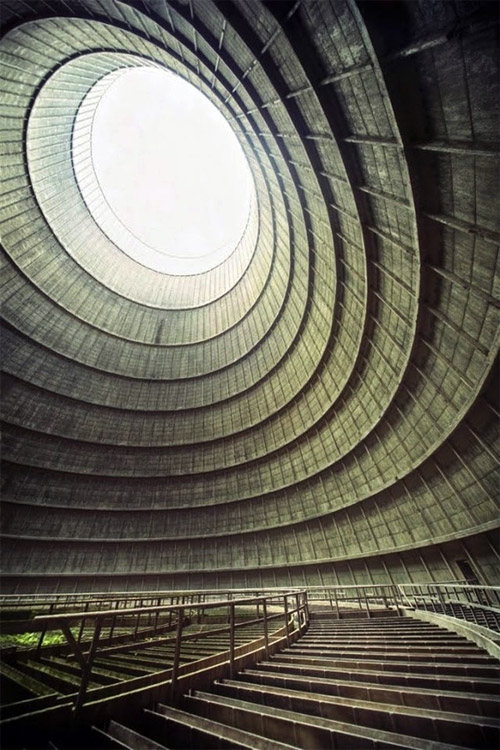 24 - Cooling-tower