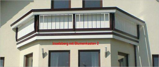 Inselsberg 2 farbig