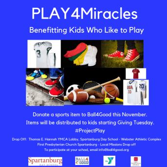 Play4MiraclesNov