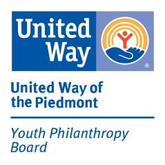 uwp.ypb.logo