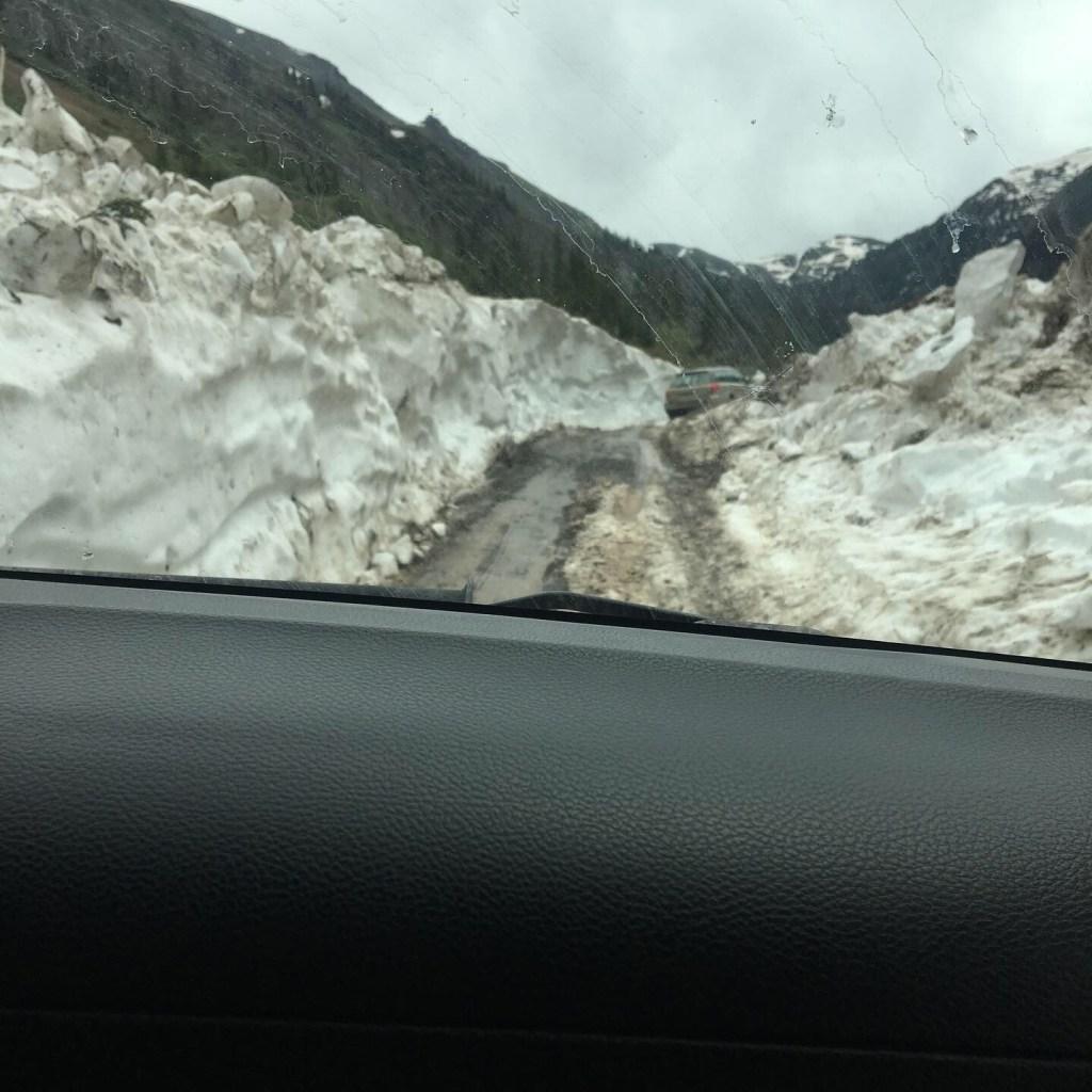 stoney pass colorado jeep
