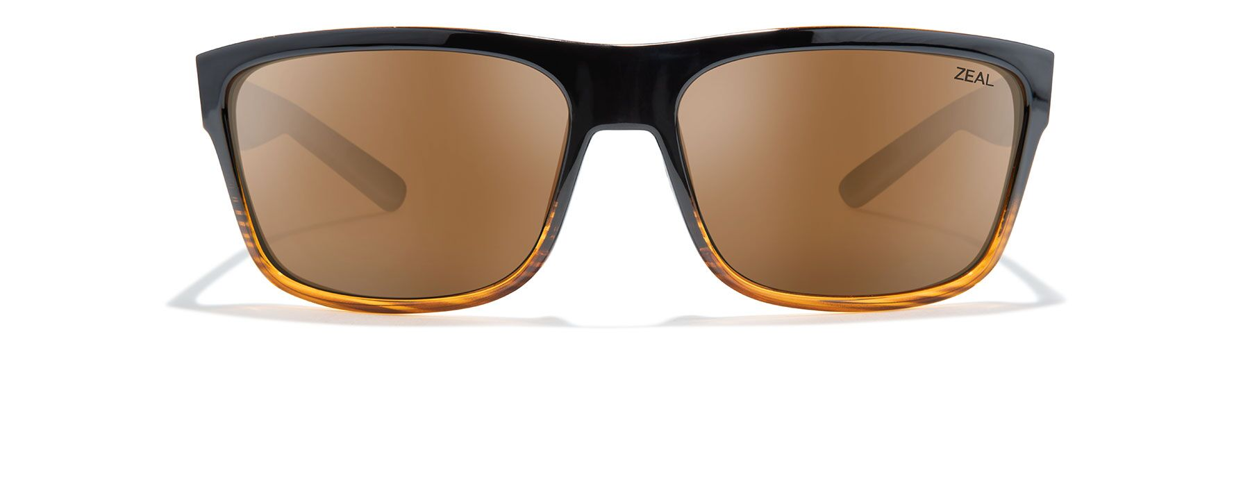 Rampart sunglasses
