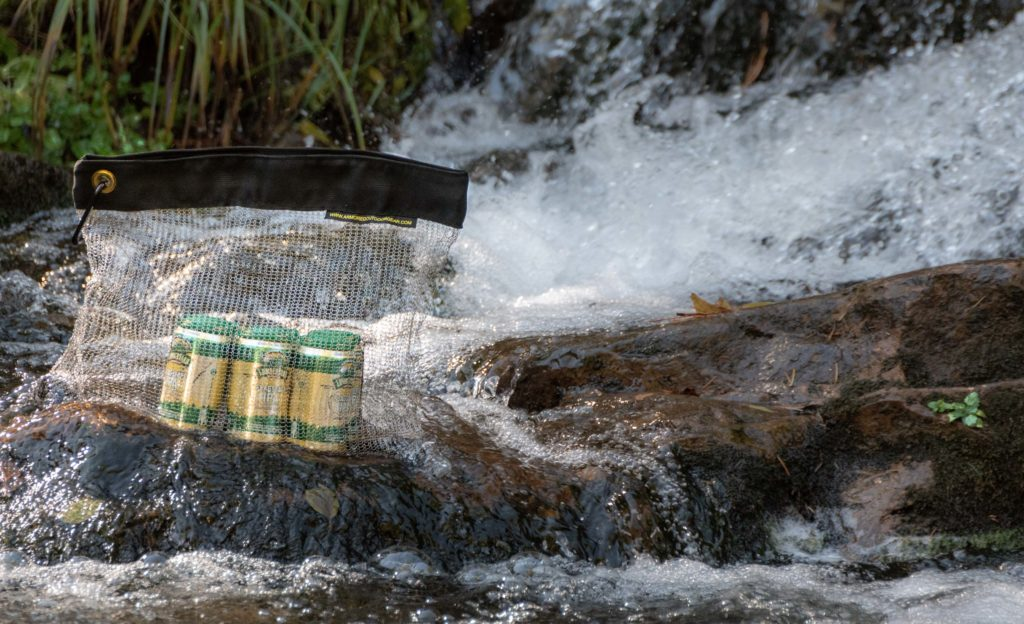 armored outdoor gear ratsack river beers