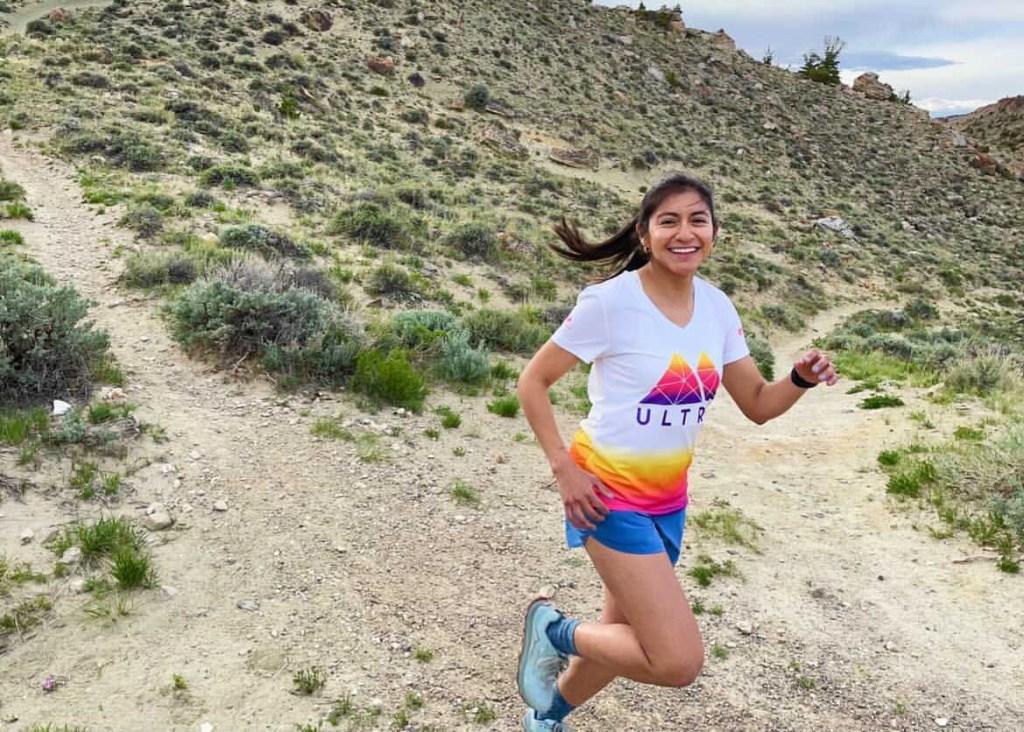 moun10 trail running ultrarunning bipoc runners