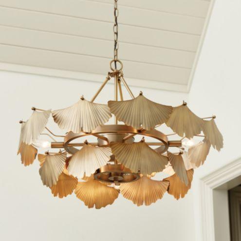 Amelie Vanity Double Sconce Lighting Ballard Designs