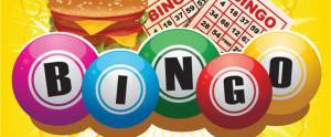 Bingo & Burgers