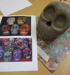 2016.2.3 Day of the Dead (2)