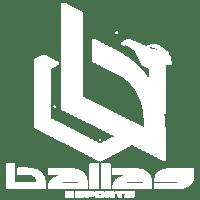 logo-ballas-white-300x300